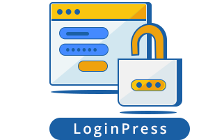 Login Page Customizer