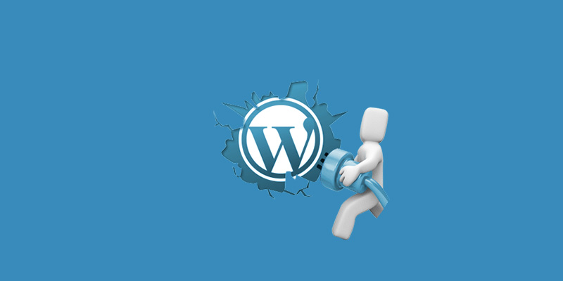 WordPress nonce, What is WordPress nonce and how it works