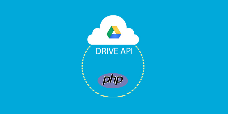 Diving in Google Drive APIs - Authentication - WPBrigade