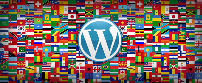 How To Translate a WordPress Plugin Into your Local Language